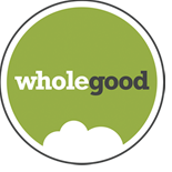 w-logo